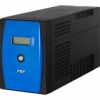 FSP 1500VA EP1500