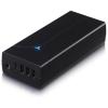 FSP NB H 110 univerzális notebook hálózati adapter 110W