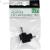 FSP NBV TIP B Grey univerzális notebook adapter csatlakozó DELL Ultrabook