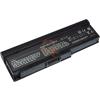 FTDL1420 Akkumulátor 6600mAh