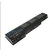 FTDL1730H Akkumulátor 6600 mAh