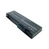 FTDL6000 Akkumulátor 4400mAh