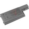 FTDLD820 Akkumulátor 4400mAh