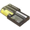 FTIM3020 Akkumulátor 4400 mAh