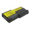 FTIM4018 Akkumulátor 4400 mAh