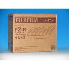 Fuji CP-47L II P2-R 2x4 L ( 995100 ) előhívó eszköz és kellék