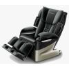 Fuji EC-3700 Cyber-Relax