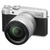 Fujifilm Finepix X-A10