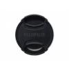 Fujifilm FLCP-43 első objektívsapka
