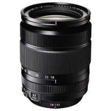 Fujifilm Fujinon XF 18-135mm f/3.5-5.6 R LM OIS WR objektív