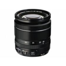 Fujifilm Fujinon XF 18-55mm f/2.8-4 R LM OIS objektív