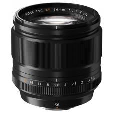 Fujifilm Fujinon XF 56mm f/1.2R objektív