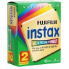 Fujifilm Instax widefilm 20 fotó