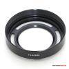 FujiFilm LH-X10 napellenző (X10, X20, X30)