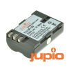 Fujifilm NP-150, fényképezőgép utángyártott-akkumulátor, a Jupiotól
