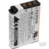 Fujifilm NP-48 akkumulátor