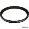 FujiFilm Protector szűrő 39mm (XF60mm, XF27mm) PRF-39