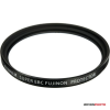 FujiFilm Protector szűrő 58mm (XF14mm, XF18-55mm) PRF-58