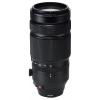 Fujifilm XF 100-400mm F/4.5-5.6 OIS WR
