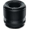 Fujifilm XF 60 mm F2.4 Macro Objektív