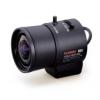 Fujinon 2, 7-13, 5mm (YV5x2.7R4B-SA2L), D/N DC AI optika