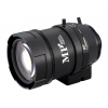 Fujinon MP 8-80mm (DV10x8SR4A-SA1L), 3 MP D/N DC AI optika