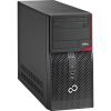 Fujitsu Esprimo P556 MT desktop számítógép
