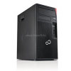 Fujitsu Esprimo P558 Mini Tower | Core i5-8400 2,8|8GB|0GB SSD|4000GB HDD|Intel UHD 630|NO OS|3év (LKN:P0558P0001HU_H2X2TB_S)