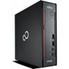 Fujitsu Esprimo Q556 Q5562P43SOHU