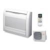 Fujitsu Légkondicionáló Fujitsu AGY35UI-LV Split Inverter A++ / A+ 3010 fg/h Hideg+ meleg Fehér