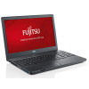 Fujitsu LifeBook A357 A3570M151FHU