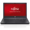 Fujitsu LifeBook A357 A3570M431FHU