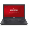 Fujitsu Lifebook A357 A3570M451FHU