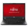 Fujitsu Lifebook E448 E4480M33SOHU