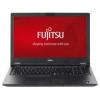 Fujitsu Lifebook E458 E4580M33JOHU