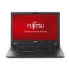 Fujitsu Lifebook E458 E4580M35H5HU