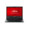 Fujitsu Lifebook E458 E4580M35HOHU