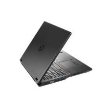 Fujitsu Lifebook E558 E5580M35S5HU laptop