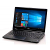 Fujitsu LifeBook U728 U7280M45SOHU