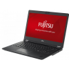 Fujitsu Lifebook U748 U7480M45SOHU