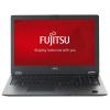 Fujitsu LifeBook U758 U7580M47SBHU