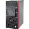 Fujitsu PRIMERGY TX1310 M3 VFY:T1313SC010IN