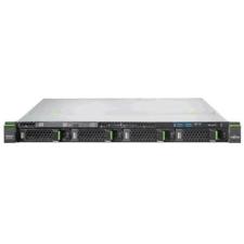 Fujitsu PY Rx1330M3 szerver, Xeon E3-1220v6, 8GB, 2x1TB, Hot-plug PSU szerver