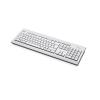 Fujitsu S26381-K521-L122 Billentyűzet (Német)/(Amerikai)
