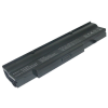 Fujitsu Siemens 604P50T011 Akkumulátor 4400 mAh