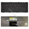 FUJITSU-SIEMENS MP-06836HU-3591 gyári új magyar laptop billentyűzet