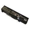 Fujitsu Siemens SMP-LMXXPS6 Akkumulátor 4400mAh