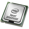 Fujitsu Tech. Solut. Intel Xeon Eight-Core E5-2620v4 2.10 GHz LGA2011-v3 (16 Threads) (S26361-F3933-L420)