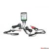 Fulbat Fulload FL1500 akkumulátortöltő - 12V-os ólomsav alapú akkumulátorokhoz 4-30Ah-ig (karbantart