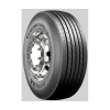 FULDA 385/65R22,5 160K Fulda ECOCONTROL 2 + 160TL M+S 3PSF Kormanyzott M+S